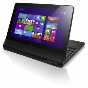 Thinkpad Helix_standard_02_with interface